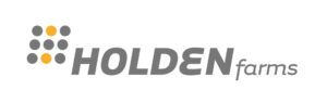holden farms logo