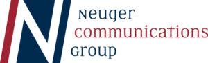 neuger logo
